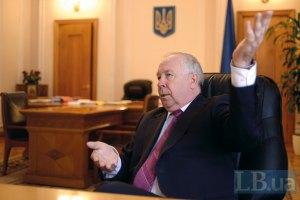 Рыбак не считает  вопрос проведения выборов мэра Киева срочным