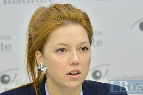 Увеличение количество членов ЦИК - манипуляция, - Шкрум