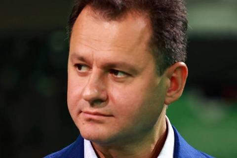 Нардепа Батенко переизбрали в Раду