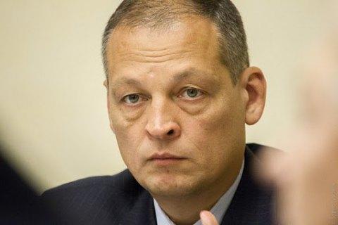 Депутат Госдумы, голосовавший за оккупацию Крыма, погиб в авикатастрофе