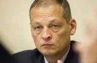 Депутат Держдуми, який голосував за окупацію Криму, загинув в авікатастрофі