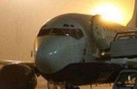 Украина и Британия договорились о совместной модернизации самолетов