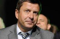 Суд отпустил Пилипишина под залог в 289 тыс. грн
