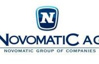 Novomatic йде на рекорд