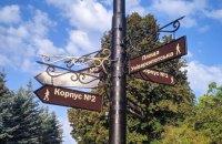 Кінець моноліту. Як в Україні триває реформа вищої освіти