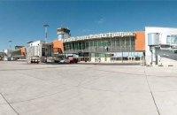Украина возобновит авиасообщение со Словенией после пятилетнего перерыва