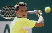 Федерер і українці дізналися суперників на Олімпіаді