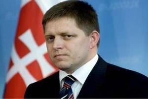 Словаччина готова вжити заходів з організації реверсу газу в Україну, - прем'єр