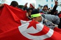 В Тунисе введена цензура против порносайтов