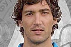 Экс-игрок сборной Украины завершил футбольную карьеру