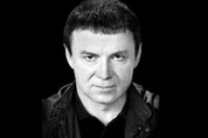 Анатолий Кашпировский: Винницкий маг, потрясший СССР