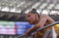 Одна з надій України на Олімпіаді-2020 Бех-Романчук залишилася без медалі