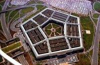 Пентагон грозит отвечать на хакерские атаки из-за рубежа «запуском ракеты»