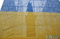 Киевский памятник Щорсу станет первым экспонатом Музея монументальной пропаганды СССР