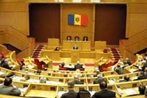 Влада Молдови вирішила не дратувати молодь