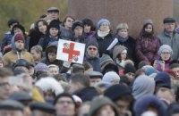Минздрав РФ опроверг информацию о проведении медицинской реформы