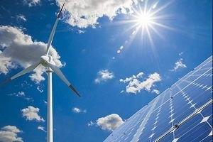 """""""Зеленый"""" тариф для альтернативной энергетики вырос в 2,5 раза"""