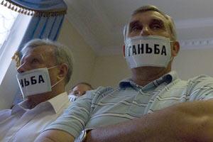 Суд ушел решать, арестовывать ли Тимошенко