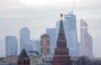 Росія погрожує заарештувати майно Бельгії