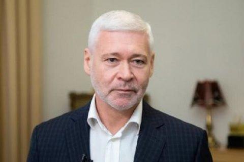 """У Харкові зареєстрували шість кандидатів на посаду мера, """"Блок Кернеса"""" пропонує Терехова"""