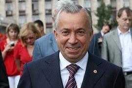 Мэр Донецка согласен: 2,5 тыс. грн в месяц - достаточно