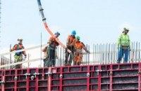 Из Эстонии депортировали четверых украинских строителей-нелегалов
