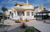Испания распродает курортную недвижимость иностранцам