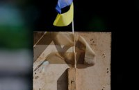 В субботу на востоке погибли 6 силовиков (обновлено)