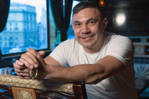 Костя Цзю дав прогноз на мегафайт Ломаченко - Лопес