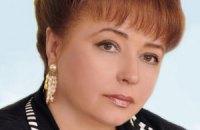 """Карпачова: """"Тимошенко є політв'язнем за визначенням ПАРЄ"""""""