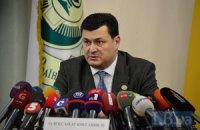 Квиташвили рассчитывает ввести страховую медицину к 2016 году