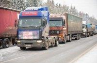 В России приравняли автопробеги к митингам