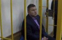 """В банду """"разбойников из Княжичей"""" входил ветеран МВД"""
