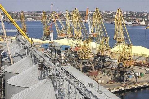 """ИФ: украинский агрохолдинг """"Кернел"""" разместил евробонды на $300 млн со ставкой 6,5%"""