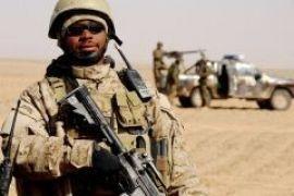 США проигрывают войну в Афганистане, - секретные материалы