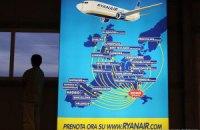 Лоукост стал крупнейшим авиаперевозчиком в Польше