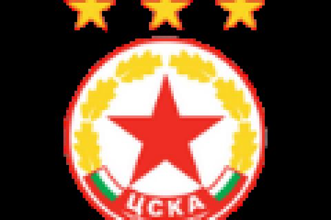 У чемпіонаті Болгарії воротар пропустив курйозний гол