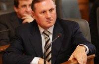ПР угрожает Литвину судом