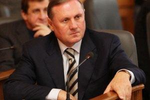 ПР погрожує Литвину судом