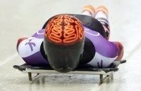 У России забрали обе медали ОИ-2014 в скелетоне