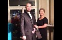 """Жена Бабченко рассказала о деталях спецоперации по """"убийству"""" ее мужа"""