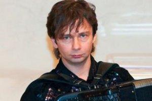 Акордеоніста Завадського засудили до 13 років в'язниці