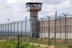 В мексиканских тюрьмах можно пожить не хуже, чем в хорошем отеле