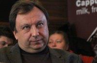 Княжицкий отрицает знакомство с подозреваемыми в избиении Чорновол