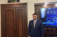 Екс-міністр заявив про скорочення надходжень єдиного соцвнеску до бюджету