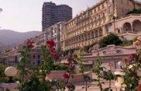 Монако как всегда лидирует в мире по стоимости жилья