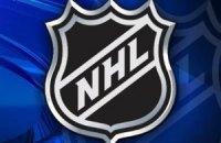 """НХЛ: """"Детройт"""" програв """"Вашингтону"""""""