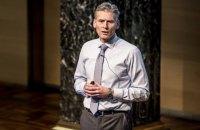 Глава Danske Bank увольняется из-за скандала с отмыванием денег из России