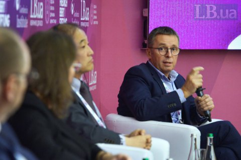 Миклош: инвесторы ждут исхода выборов в Украине