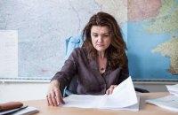 Мониторинговая миссия ООН констатировала нарушения прав человека в Крыму